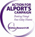Action for Alport'st Campaign