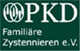 Pkd Germany